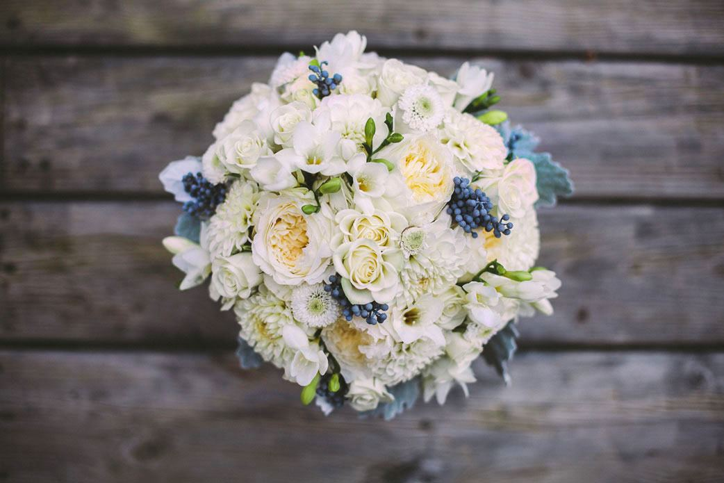Shelly's Designs Florist - 1