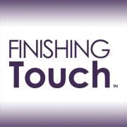 Finishing Touch Flawless - 1
