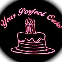 Your Perfect Cake - 1