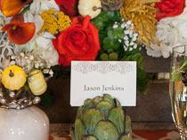 Dana's Floral Designs and Weddings - 1