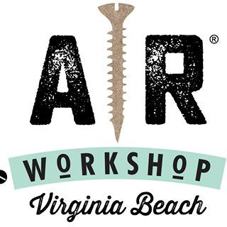 AR Workshop Virginia Beach - 1