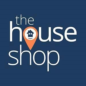 The House Shop - 1