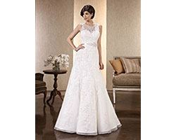 Christine's Bridal Boutique - 1