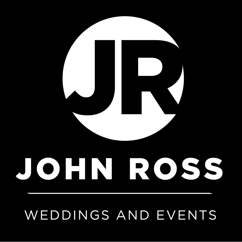 John Ross Music and Production - 1