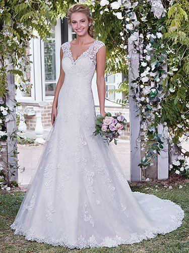 Suzanne's Bridal Boutique - 1