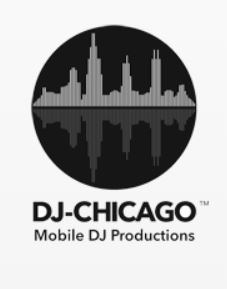 DJ-Chicago - 1