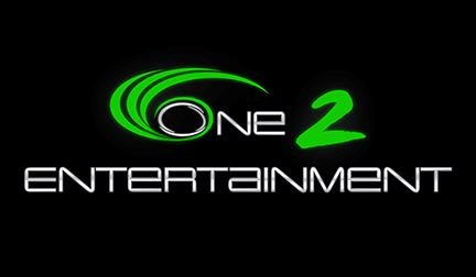 One 2 Entertainment - 1