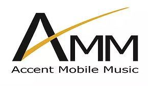 Accent Mobile Music - 1