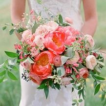 Swoon Floral Design - 1