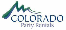 Colorado Party Rentals Colorado Springs - 1