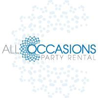 All Occasions Party Rental - 1