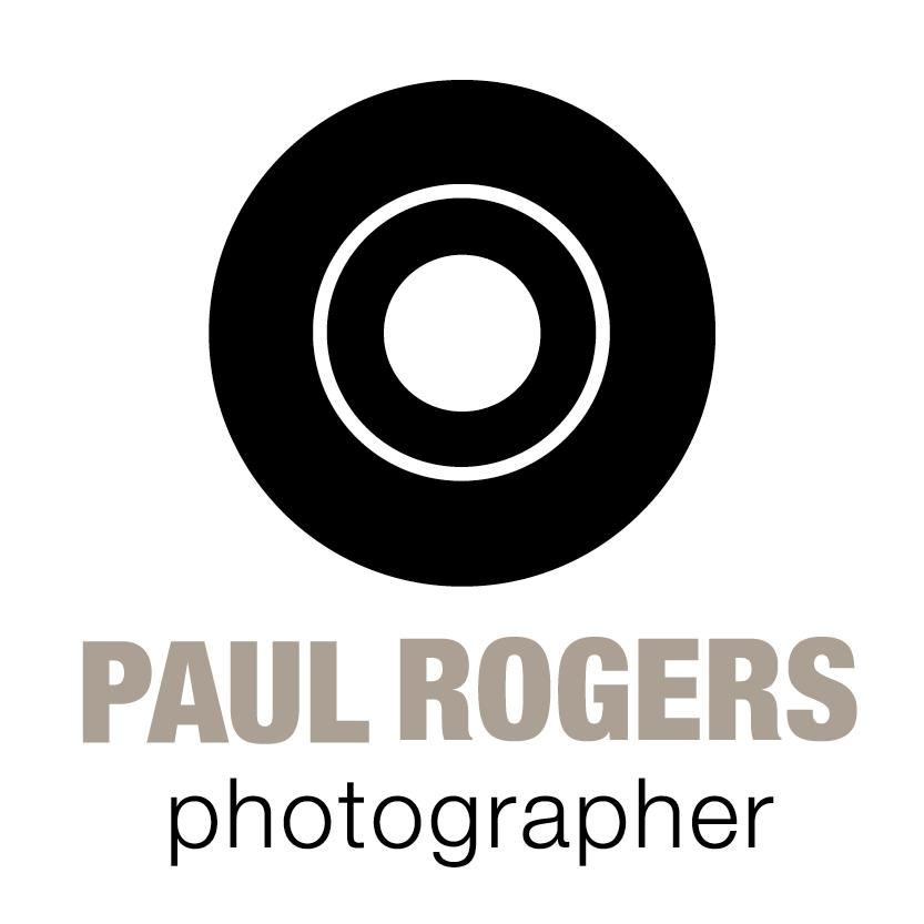 Paul Rogers Photography - 1