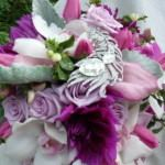 Twigs and Petals Floral Boutique - Wedding Florist - 1
