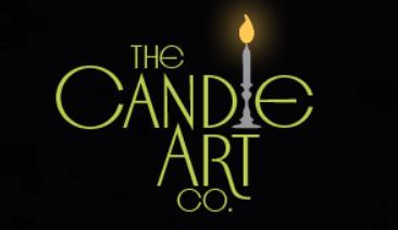 The Candle Art Co. - 1