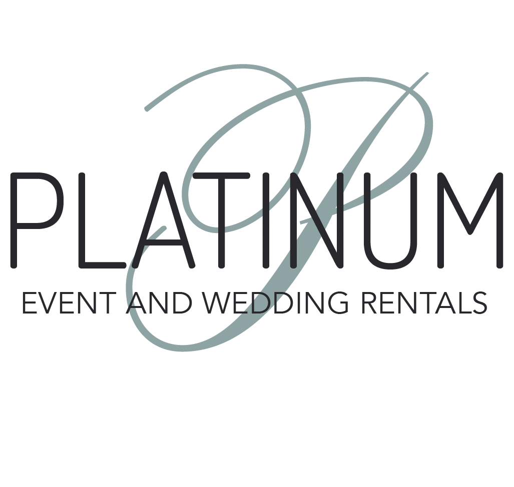 Platinum Event and Wedding Rentals - 1