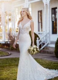 BRIDAL ROOM Wedding Dresses - 1