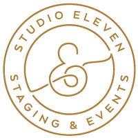 Studio 11 Staging & Events - 1