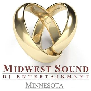 Midwest Sound DJ Entertainment - 1