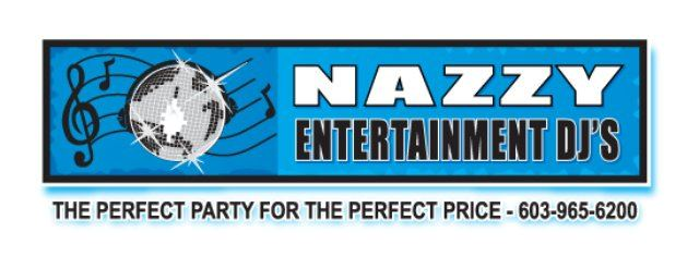Nazzy Entertainment - 1