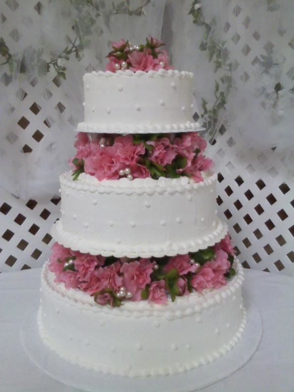 Cake Couture - 1