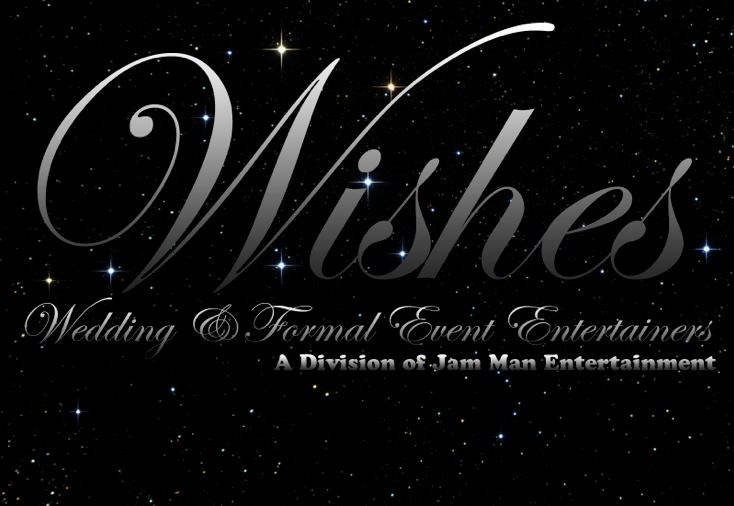 Wishes of Jam Man Entertainment - 1
