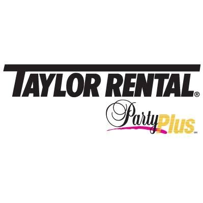 Taylor Rental/Party Plus of Branford - 1