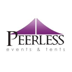 Houston Peerless Events & Tents - 1