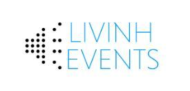 Livinh Events - 1