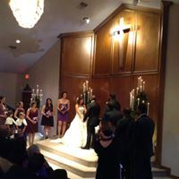 Boulevard Wedding Chapel - 7