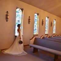 Boulevard Wedding Chapel - 1