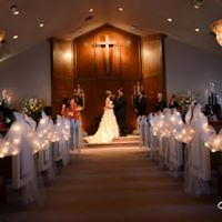 Boulevard Wedding Chapel - 5