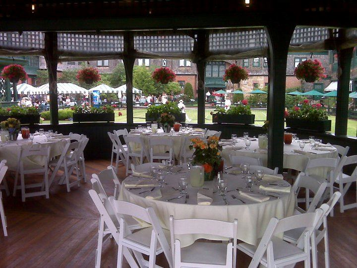 Chelo's Banquets And Catering - 5