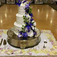Chapins East Banquets and Catering - 2