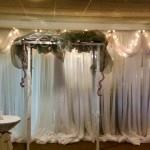 Chapins North Banquets and Catering - 2