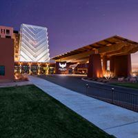 Isleta Resort and Casino - 5
