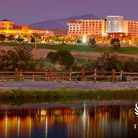 Isleta Resort and Casino - 4