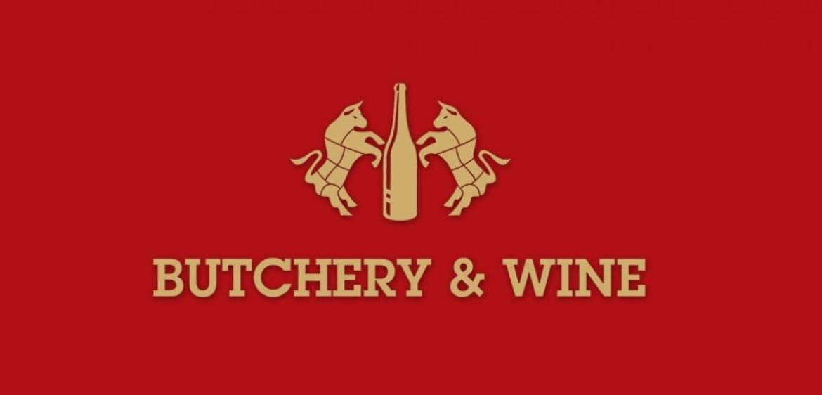 Butchery and Wine Restaurant at Hotel Adriana - 2