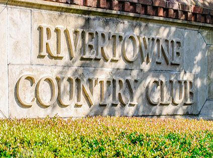 River Towne Country Club - 7