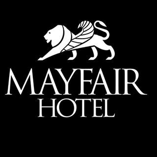 Mayfair Hotel Functions Room - 1