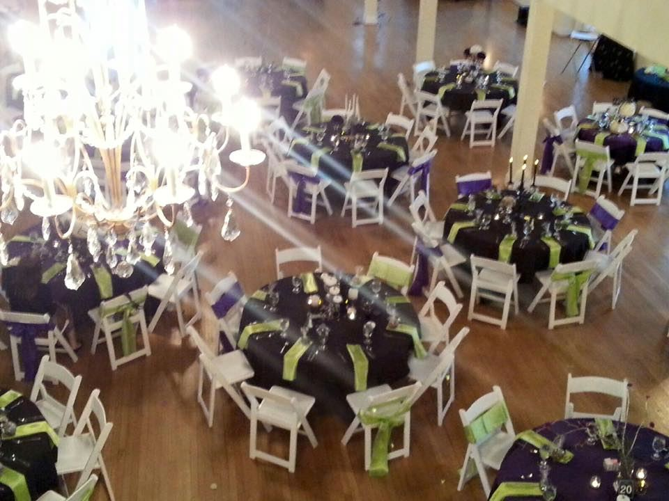 Grand Affairs Catering - 5