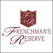 Frenchman's Reserve Country Club - 1