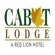 Cabot Lodge Jackson North - 4