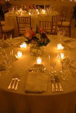 Atlantic Oceanside Hotel And Event Center - 3