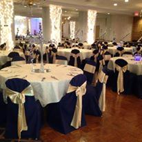 Brennan's Banquet Center - 3