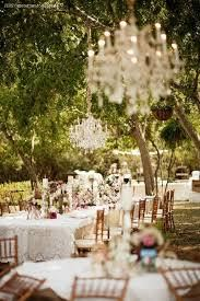 Eagles Point Weddings And Special Events Venue - 4