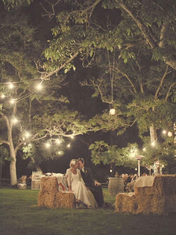 Eagles Point Weddings And Special Events Venue - 7