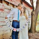 Four Corners Rustic Weddings - 3