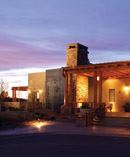 Four Seasons Resort Rancho Encantado Santa Fe - 6
