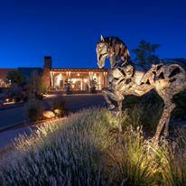Four Seasons Resort Rancho Encantado Santa Fe - 5