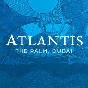 Atlantis The Palm - 7